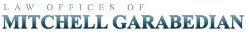 Garabedian Law